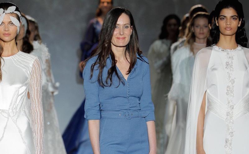 BCN Fashion 2015-04-27 a las 13.53.35