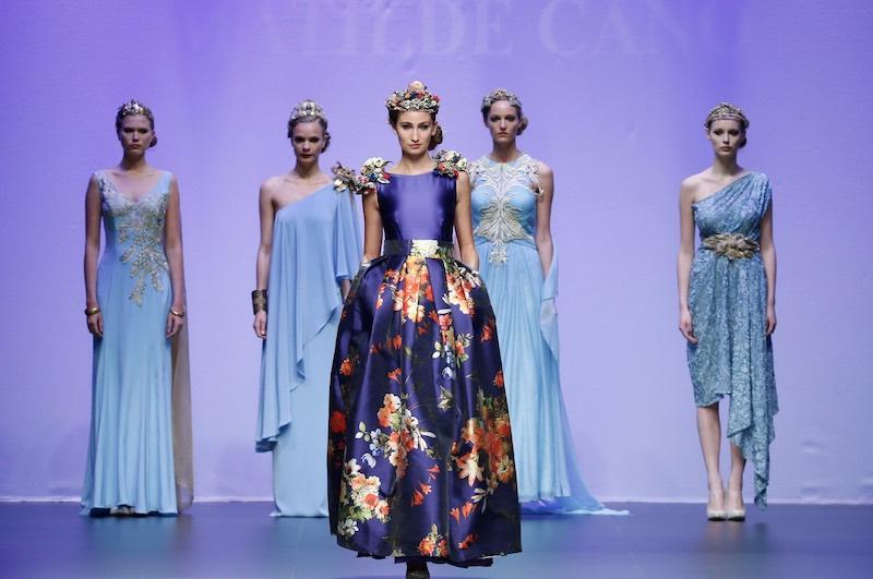 BCN Fashion 2015-05-10 a las 15.21.27