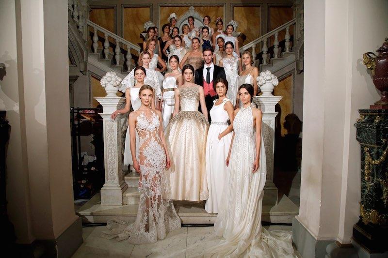 BCN Fashion 2015-05-12 a las 11.08.23