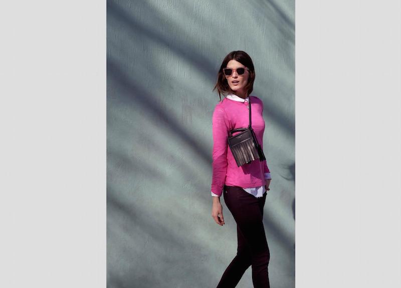 BCN Fashion 2015-07-11 a las 5.03.09
