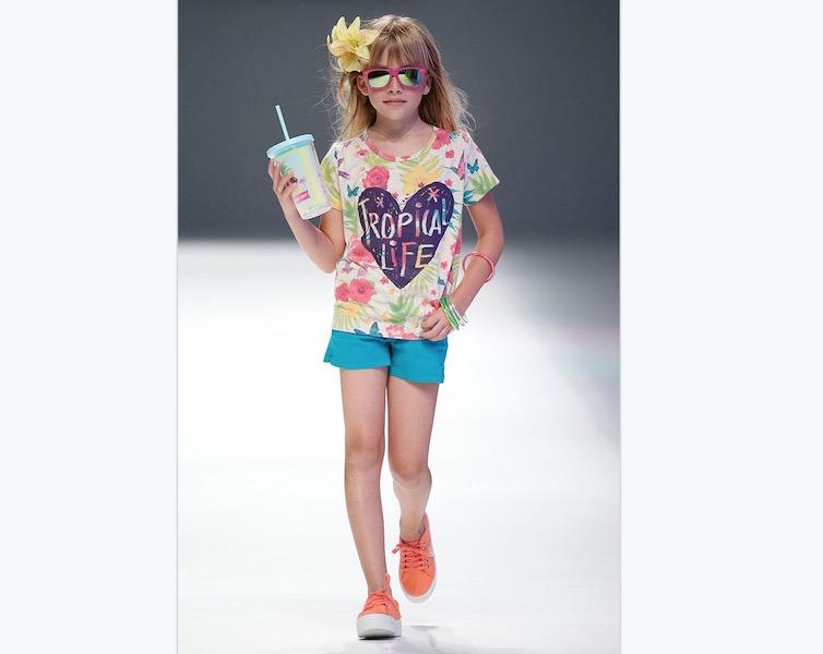 BCN Fashion 2015-07-13 a las 22.53.58