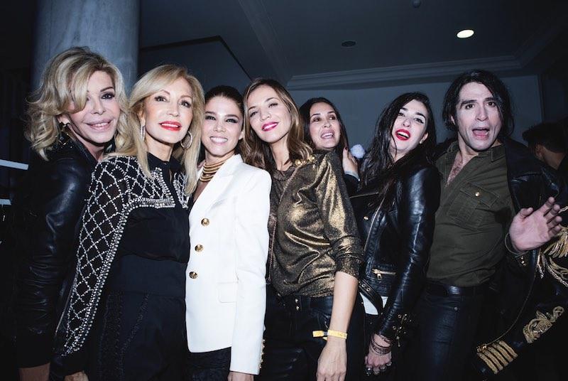 BCN Fashion 2015-11-04 a las 19.00.49