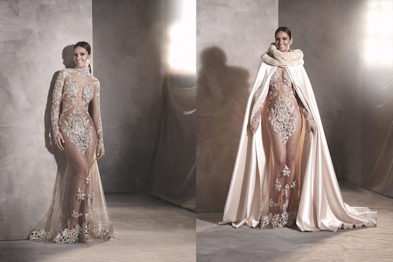 BCN Fashion 2016-01-01 a las 19.09.45