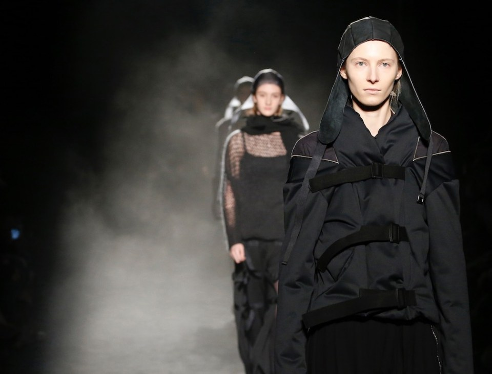BCN Fashion 2016-02-03 a las 0.02.07