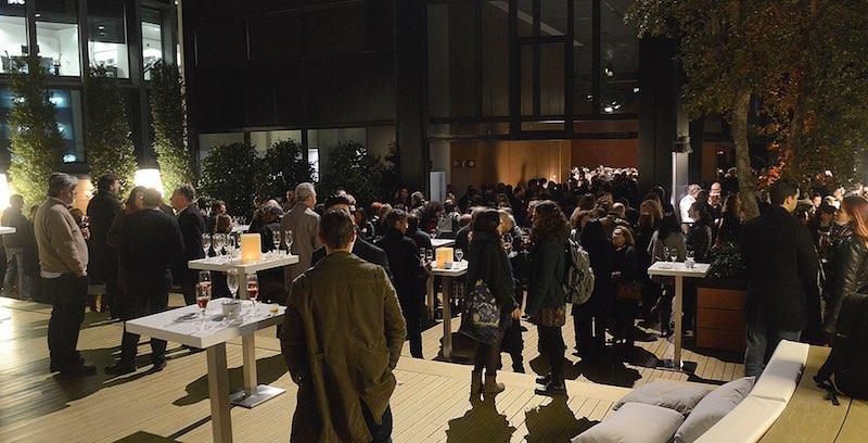 BCN Fashion 2016-02-03 a las 17.16.45