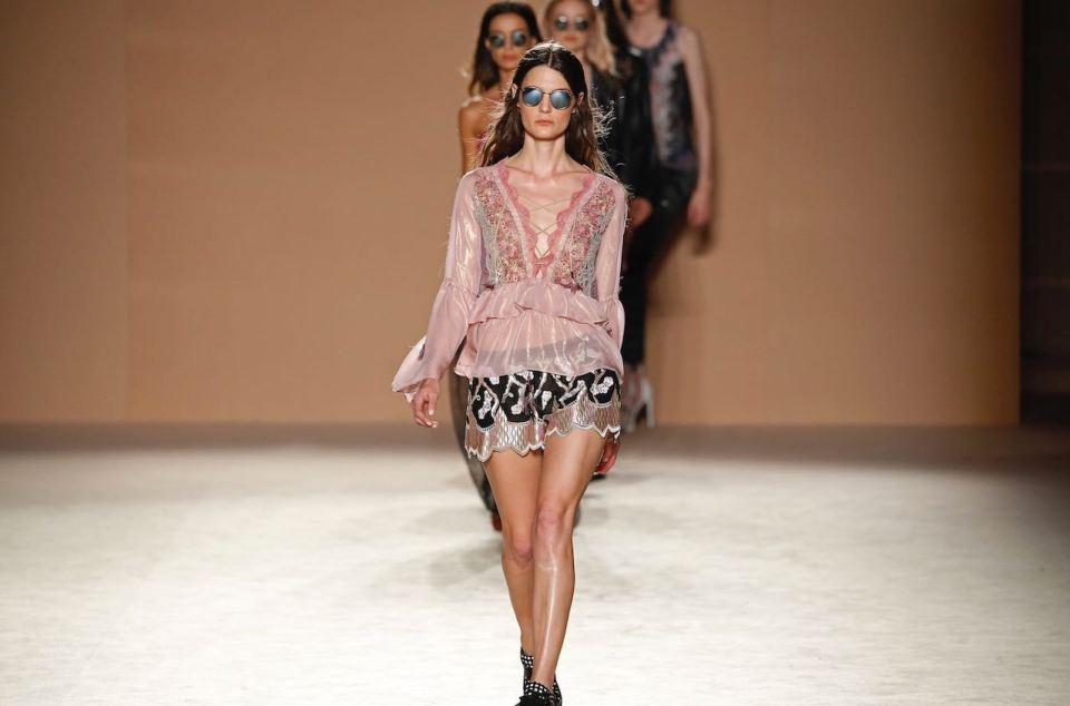 © 080 Barcelona Fashion