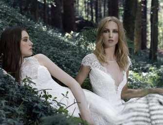 Inmaculada García, Dolores Cortés y Toni Francesc serán los protagonistas de la Pasarela Beauty BCN