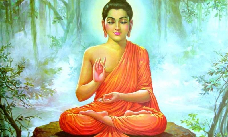 consejos budistas bcn gestalt