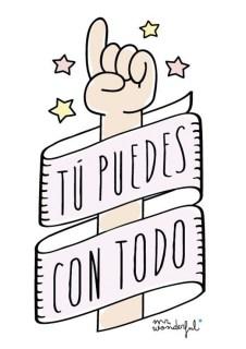 mr wonderful, felicidad, terapia barcelona gestalt