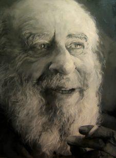 Fritz perls, terapia gestalt, terapia en barcelona