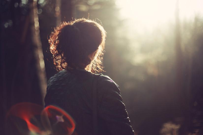 ansiedad, bcn gestalt, terapia,