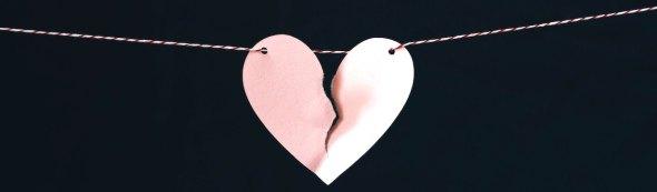 empatía, bcn gestalt, terapia gestalt