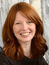 karen Smyth, Bcn Gestalt, terapia gestal, terapia en inglés, coaching en inglés