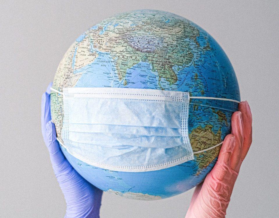 fatiga pandemica, bcn gestalt, coronavirus
