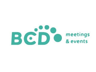 BCD Meetings and Events is a global meetings and events company. B-Concept Group provides services to BCD Meetings and Events. bconceptgroup.com