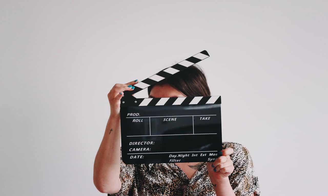 Let's set up a virtual movie event for your community. bconceptgroup.com