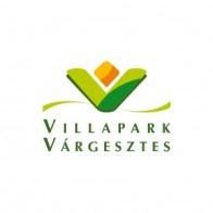 Villapark_logo_4szin_allo