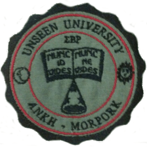 unseen-university