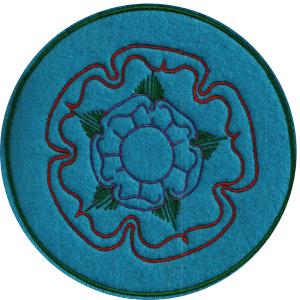 tudor-rose-open
