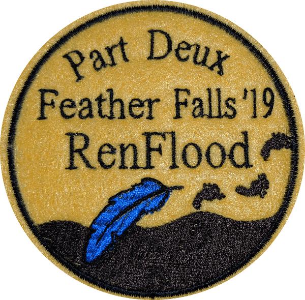flooddeux