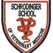 Schrodinger school