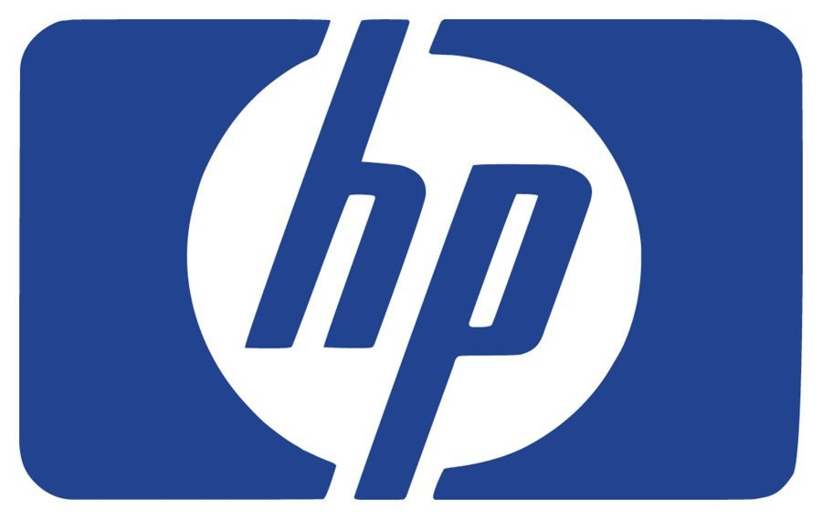 Printers, Toner & Supplies  | BCOS Office Technologies (1)