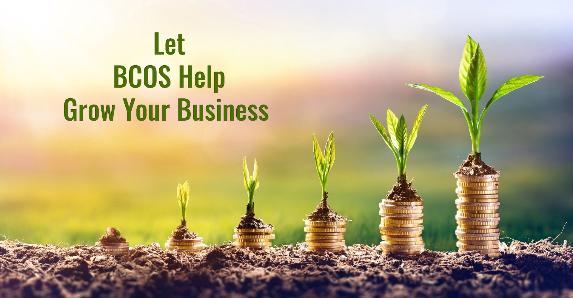 3 Ways We Can Help Your Small Business Grow  | BCOS Office Technologies (7)