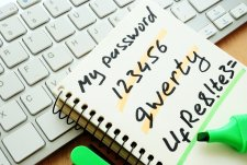 Prevent Breaches With Password Management  | BCOS Office Technologies (2)