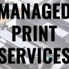 Managed Print Services  | BCOS Office Technologies (43)