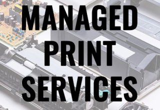 Managed Print Services  | BCOS Office Technologies (45)