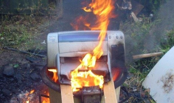 Kill the local printers. Kill them with fire.  | BCOS Office Technologies (1)