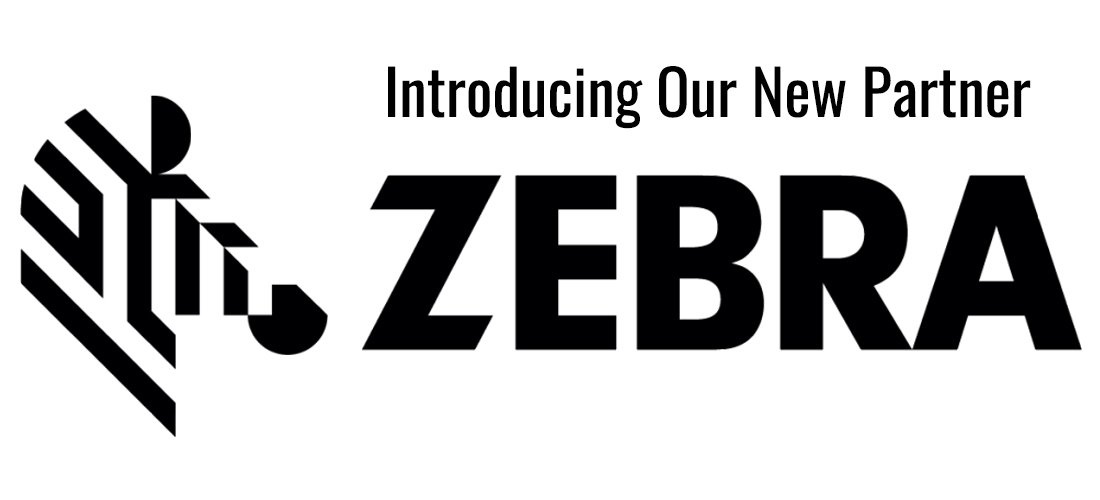 ZEBRA - Our New Line of Mobile Products    BCOS Office Technologies (1)
