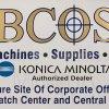 BCOS Inc.  | BCOS Office Technologies (17)