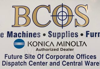 BCOS Inc.  | BCOS Office Technologies (19)