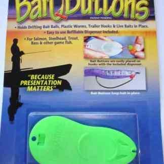 Bait-Button