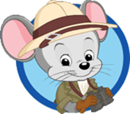 ABCmouse com for Libraries - Bullitt County Public Library