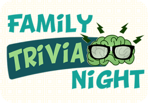Family Trivia Night image