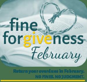 Fine Forgiveness image