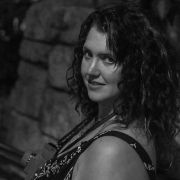 Amanda Lamkin Profile Picture