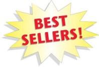 best_sellers