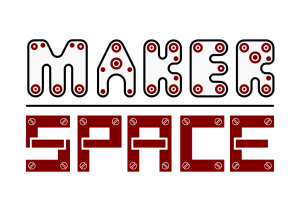 Maker-Space-9