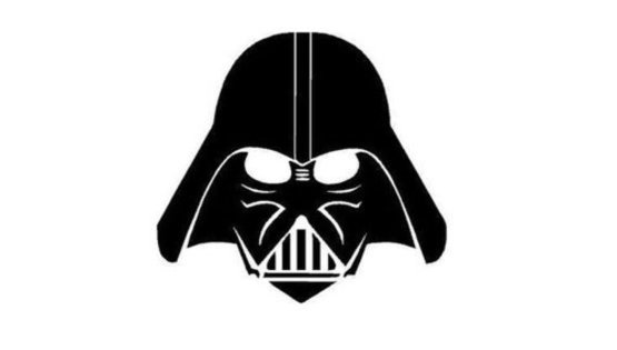 International Star Wars Day
