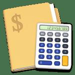 Direct Insurance Company billing