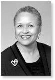 BOG Member Pamela Haynes