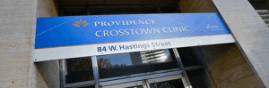 Crosstown Clinic