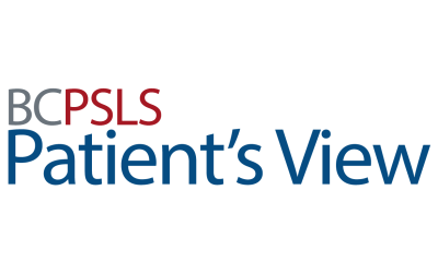 Patient's View offers Langara nursing students a close-up and personal look at patient safety