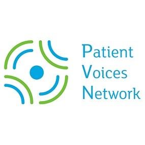 Episode 4 – Patient partners