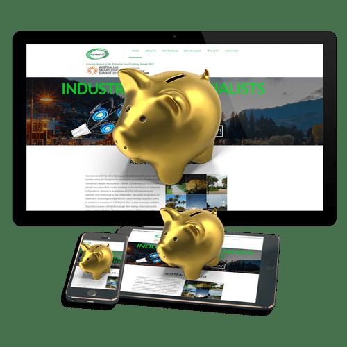 Web-Design-Cost-Effective---BCR8IVE-MEDIA