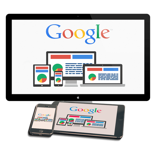 Web-Design-Recommended-By-Google---BCR8IVE-MEDIA