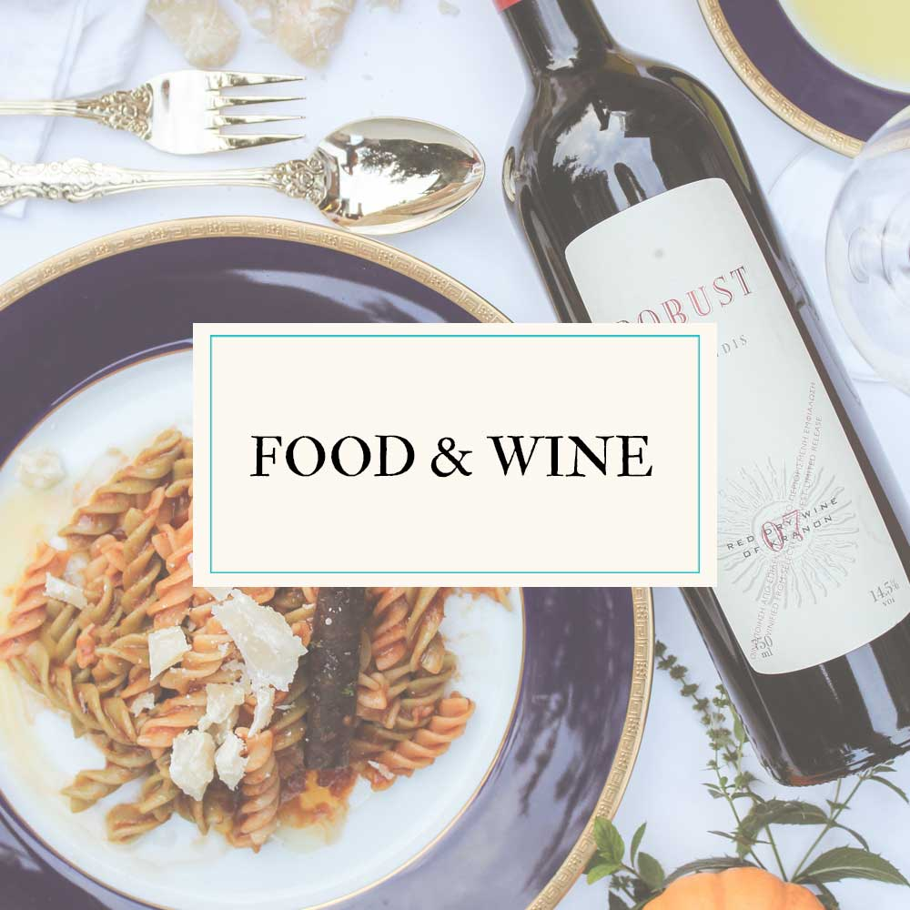 BCR8IVE-MEDIA-Food-and-Wine